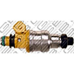 1994 Hyundai Excel Fuel Injector GB found on Bargain Bro Philippines from JC Whitney for $66.32