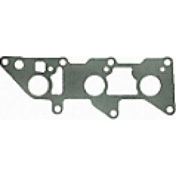 1988 Chevrolet Sprint Intake Manifold Gasket Fel Pro found on Bargain Bro India from JC Whitney for $20.45