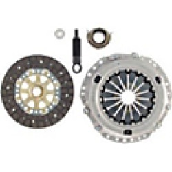 2003 Lexus IS300 Clutch Kit Exedy found on Bargain Bro India from JC Whitney for $443.70