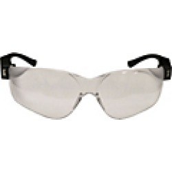 0   Safety Glasses POD found on Bargain Bro India from JC Whitney for $29.00