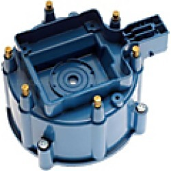 1981 Pontiac LeMans Distributor Cap Standard Motor Products found on Bargain Bro Philippines from JC Whitney for $65.66