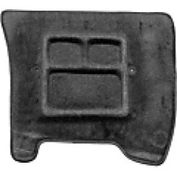 2001 Dodge Ram 1500 Floor Mats Lund found on Bargain Bro India from JC Whitney for $84.77