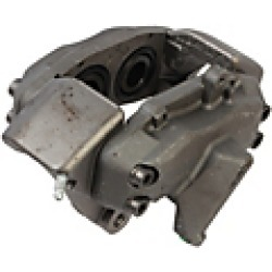 2004 Mercedes Benz C32 AMG Brake Caliper A1 Cardone found on Bargain Bro India from JC Whitney for $99.99