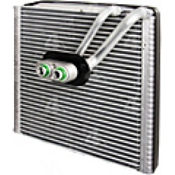 2013 Hyundai Elantra A/C Evaporator FOUR SEASONS found on Bargain Bro India from JC Whitney for $302.63