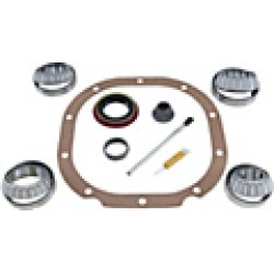 2007 Mazda B4000 Ring And Pinion Installation Kit Yukon Gear & Axle found on Bargain Bro India from JC Whitney for $149.78