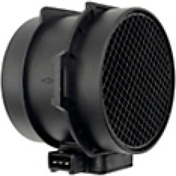 2006 BMW X5 Mass Air Flow Sensor Beck Arnley found on Bargain Bro India from JC Whitney for $240.89