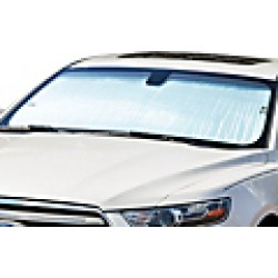 2016 Hyundai Equus Sun Shade WeatherTech found on Bargain Bro Philippines from JC Whitney for $58.95