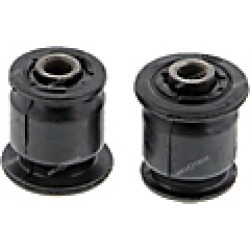 1994 Mazda 323 Control Arm Bushing Mevotech found on Bargain Bro India from JC Whitney for $39.06