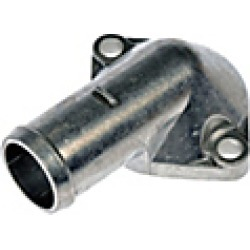 2000 Dodge Caravan Thermostat Housing Dorman found on Bargain Bro India from JC Whitney for $35.48