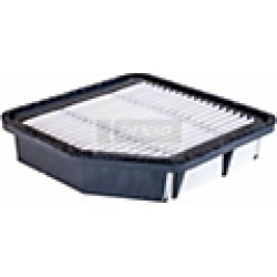 2007 Lexus GS430 Air Filter Denso found on Bargain Bro India from JC Whitney for $42.24