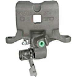 1998 Saturn SC2 Brake Caliper A1 Cardone found on Bargain Bro India from JC Whitney for $104.33