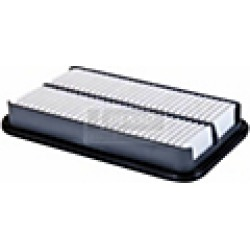 1994 Saturn SC1 Air Filter Denso found on Bargain Bro India from JC Whitney for $43.69