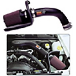2005 Lexus IS300 Cold Air Intake K&N found on Bargain Bro India from JC Whitney for $689.99