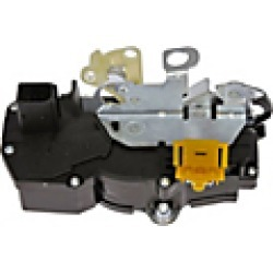 2005 Buick LaCrosse Door Lock Actuator Dorman found on Bargain Bro India from JC Whitney for $221.34