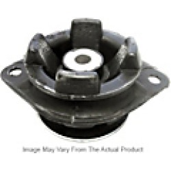 2009 Cadillac SRX Transmission Mount Westar found on Bargain Bro India from JC Whitney for $467.29