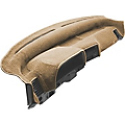 2006 Cadillac SRX Dash Cover DashMat found on Bargain Bro India from JC Whitney for $49.27