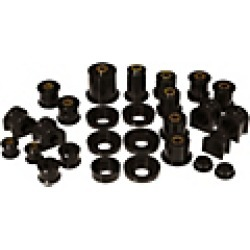 2006 Ford Mustang Master Bushing Kit Prothane found on Bargain Bro India from JC Whitney for $181.17