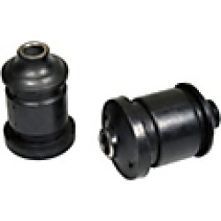 2003 Ford F-150 Control Arm Bushing Mevotech found on Bargain Bro India from JC Whitney for $25.65