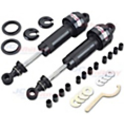 1979 Honda - Motorcycle CM185T Twinstar Suspension Kit Progressive Suspension