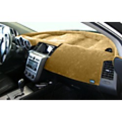 2014 Lincoln MKZ Dash Cover Dash Designs found on Bargain Bro India from JC Whitney for $61.95