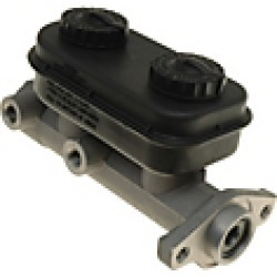 1985 Dodge B150 Brake Master Cylinder AC Delco found on Bargain Bro India from JC Whitney for $63.27