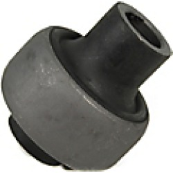 1998 Saab 900 Control Arm Bushing Mevotech found on Bargain Bro India from JC Whitney for $53.83