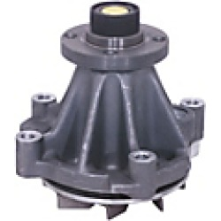 1999 Ford E-150 Econoline Water Pump A1 Cardone found on Bargain Bro India from JC Whitney for $50.28