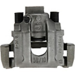 1995 BMW 525i Brake Caliper Centric found on Bargain Bro India from JC Whitney for $66.12