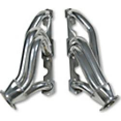 1982 Chevrolet K5 Blazer Headers Flowtech found on Bargain Bro Philippines from JC Whitney for $504.95