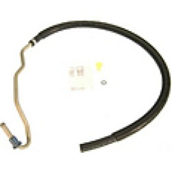 1988 Buick Skylark Power Steering Hose AC Delco found on Bargain Bro India from JC Whitney for $49.98