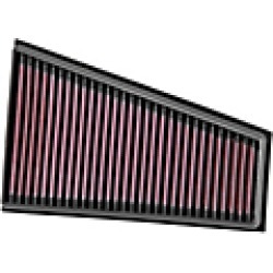 2018 Mercedes Benz B250 Air Filter K&N found on Bargain Bro India from JC Whitney for $91.99