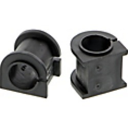 2004 Ford Escape Suspension Bushing Mevotech found on Bargain Bro India from JC Whitney for $35.14