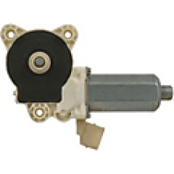 2006 Mercedes Benz CLK500 Window Motor A1 Cardone found on Bargain Bro India from JC Whitney for $336.60