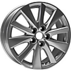 2016 Mazda CX-5 Wheel AutoWheels found on Bargain Bro India from JC Whitney for $219.06