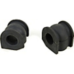 2002 Honda Accord Sway Bar Bushing Mevotech found on Bargain Bro India from JC Whitney for $39.77