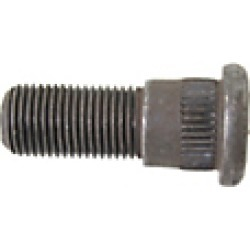2001 Jeep Cherokee Wheel Stud Crown Automotive