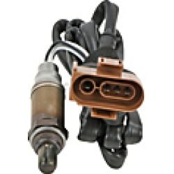 1999 Audi A4 Oxygen Sensor Bosch found on Bargain Bro India from JC Whitney for $198.80