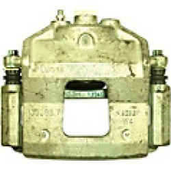 2007 Buick Rendezvous Brake Caliper Centric found on Bargain Bro India from JC Whitney for $51.45