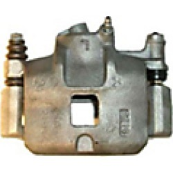 1992 Ford Probe Brake Caliper Centric found on Bargain Bro India from JC Whitney for $51.57