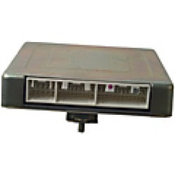 1990 Mitsubishi Van Engine Control Module A1 Cardone found on Bargain Bro India from JC Whitney for $486.92