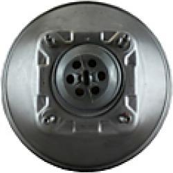 2005 Pontiac Grand Am Brake Booster Centric