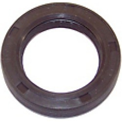 1998 Audi Cabriolet Camshaft Seal DNJ found on Bargain Bro India from JC Whitney for $20.50