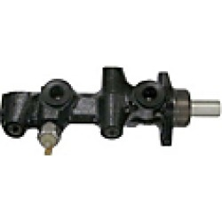 1978 Mercedes Benz 230 Brake Master Cylinder Centric found on Bargain Bro India from JC Whitney for $262.74