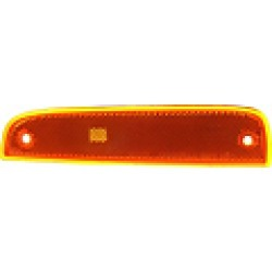 2001 Jeep Cherokee Side Marker ReplaceXL found on Bargain Bro India from JC Whitney for $16.67