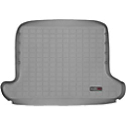 1999 Saturn SW1 Cargo Mat WeatherTech found on Bargain Bro India from JC Whitney for $143.30