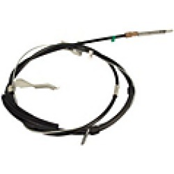 2006 Ford F-150 Parking Brake Cable Motorcraft found on Bargain Bro India from JC Whitney for $119.90