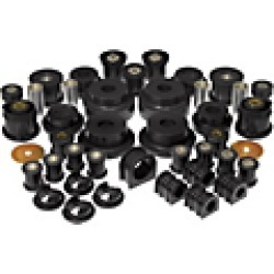 2012 Chevrolet Camaro Master Bushing Kit Prothane found on Bargain Bro India from JC Whitney for $603.26