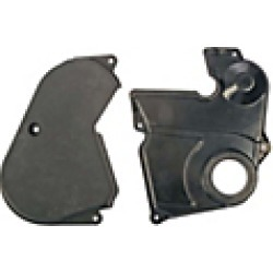 2000 Dodge Caravan Timing Cover Dorman found on Bargain Bro India from JC Whitney for $71.59