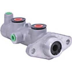 2000 Mitsubishi Montero Brake Master Cylinder A1 Cardone found on Bargain Bro India from JC Whitney for $109.56