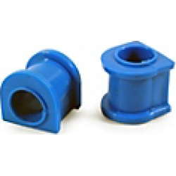 1996 Mercury Tracer Sway Bar Bushing Mevotech found on Bargain Bro India from JC Whitney for $19.72